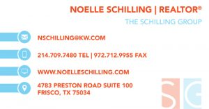 business_card (4)