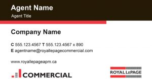 business_card (5)
